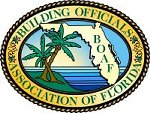 The Building Officials Association of Florida