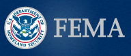 The Federal Emergency Management Administration